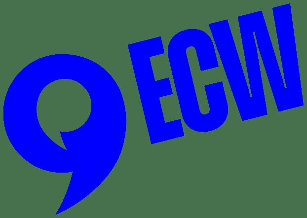 Logo Escuela de Copywriting 2